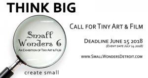 smallwonders6_tv_call_sm